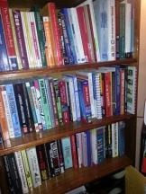 Book_Shelve