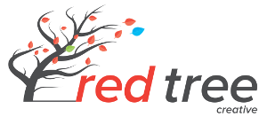 redtree_logo_small